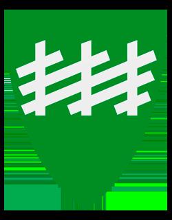 helsemessig beredskap kommune